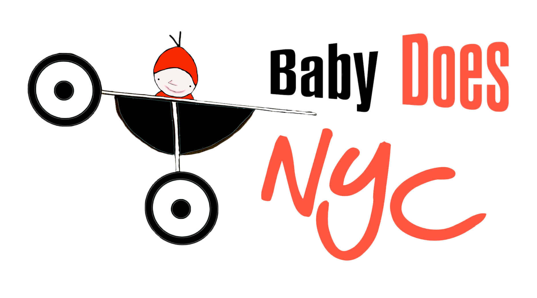 Hey Day Nannies - Press - Baby Does NYC