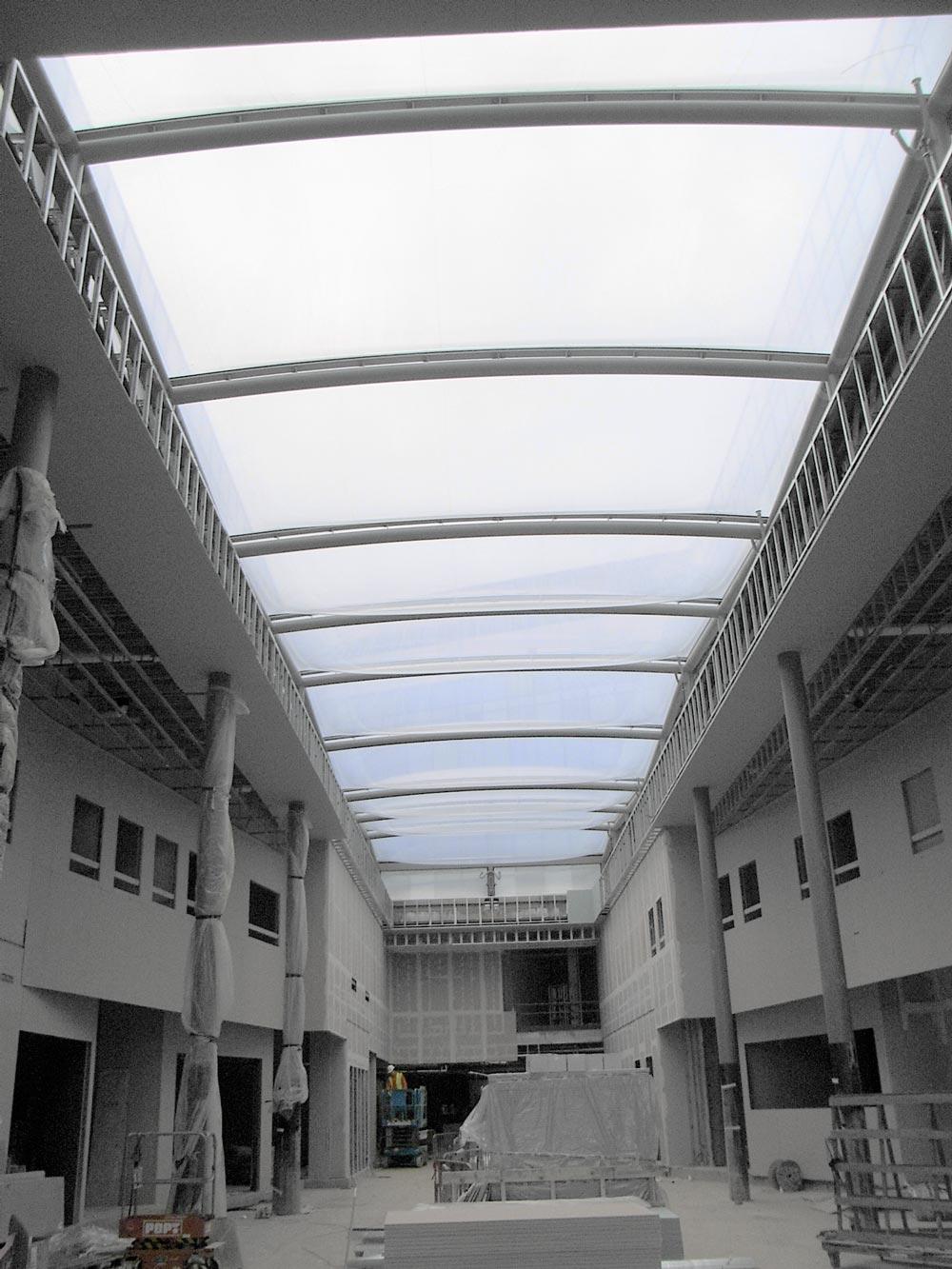 peterboroughatrium2.jpg