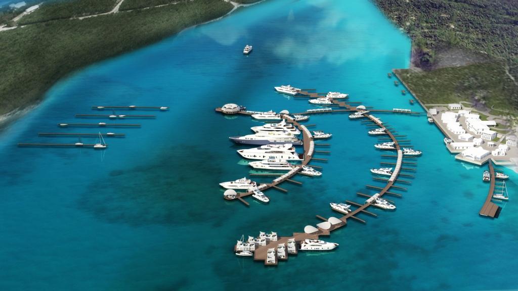 Resort_TurkishIslands.jpg