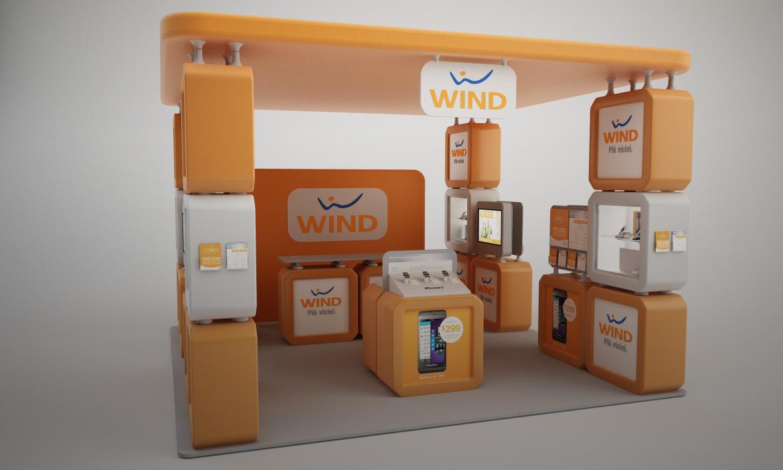 windstand_airpanel.jpg