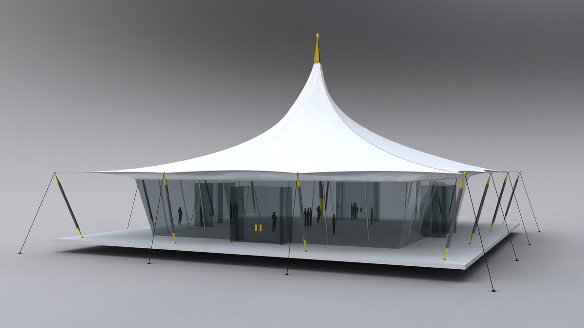 enclosedtentpavillon5.jpg