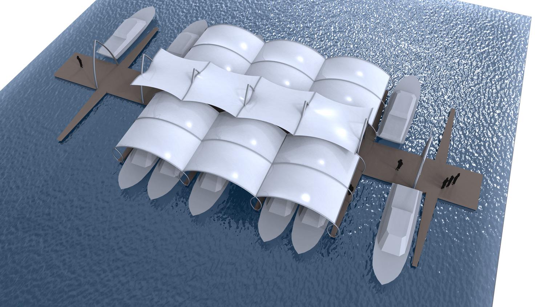 marinavision_boatcover_white.jpg