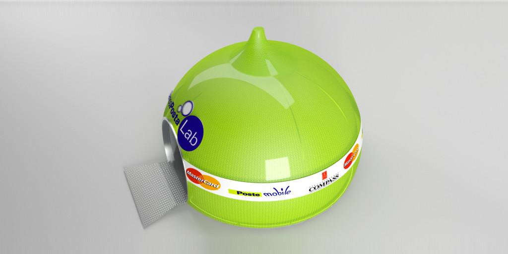 bbposta-1600-green-1024x512.jpg