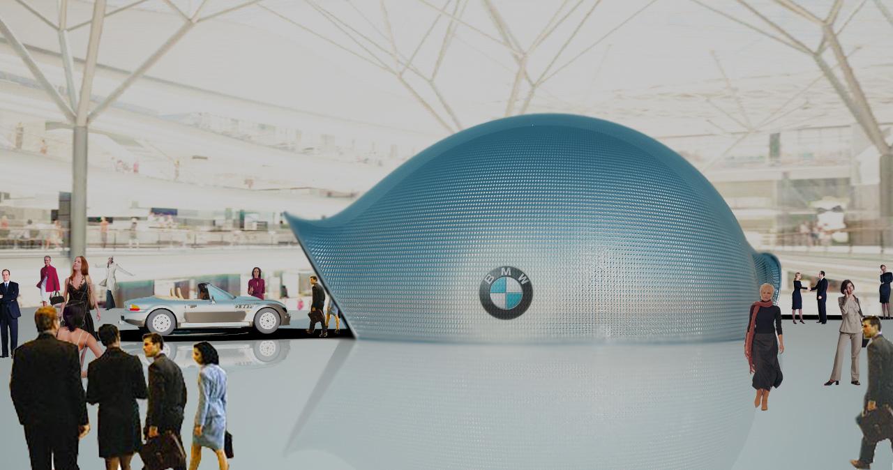 BMW_BUBBLE.jpg