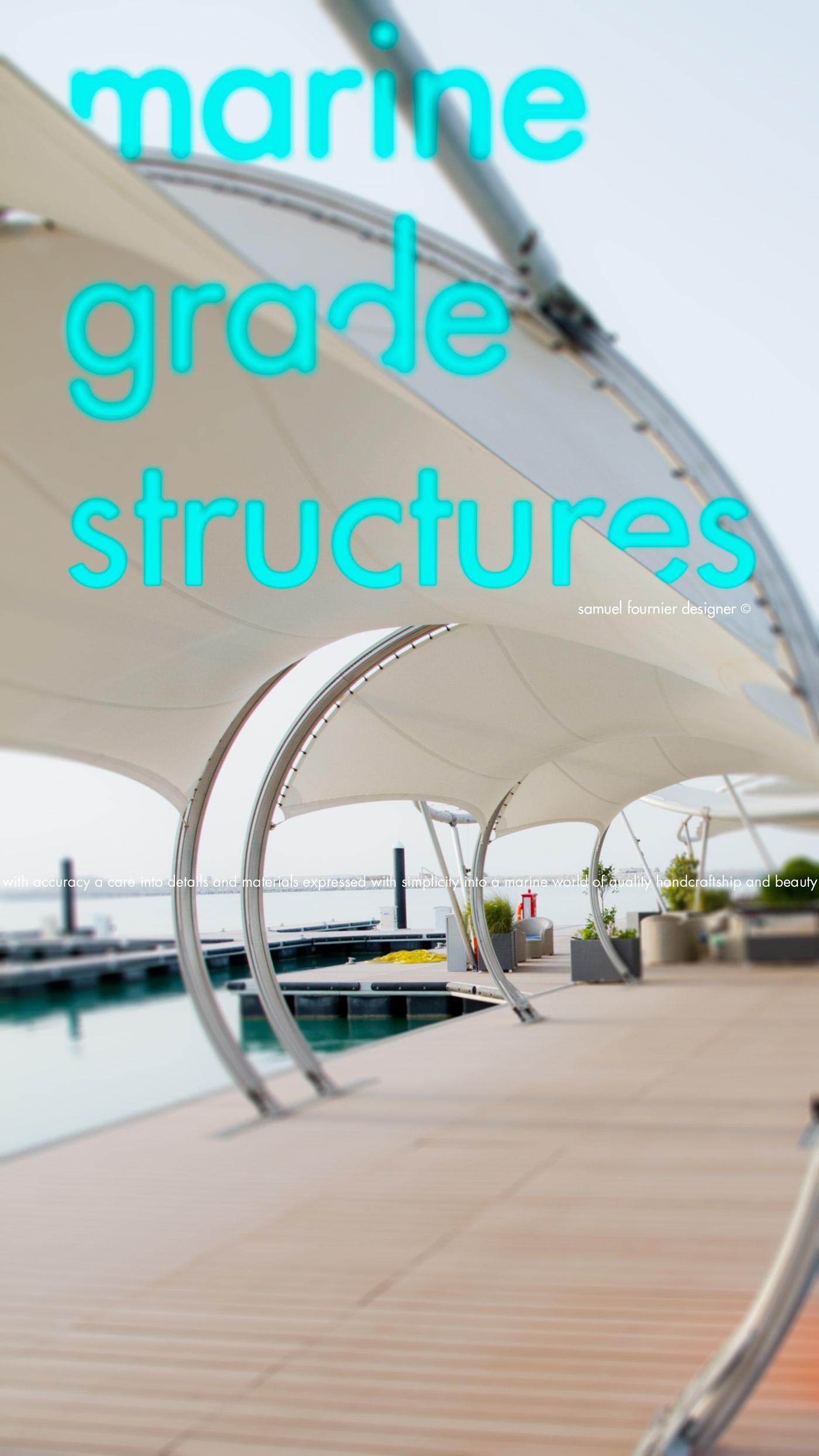 marinegradestructures_1400px_txt.jpg