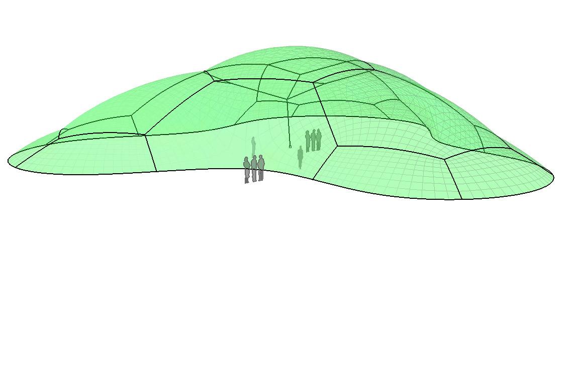 inflatable_hall.jpg