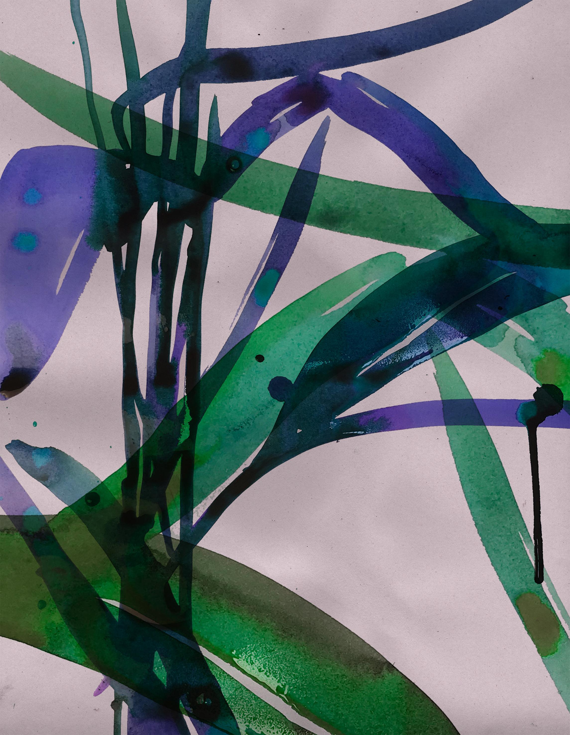 stina-persson-illustration-watercolor-lagom-design-reeds.jpg
