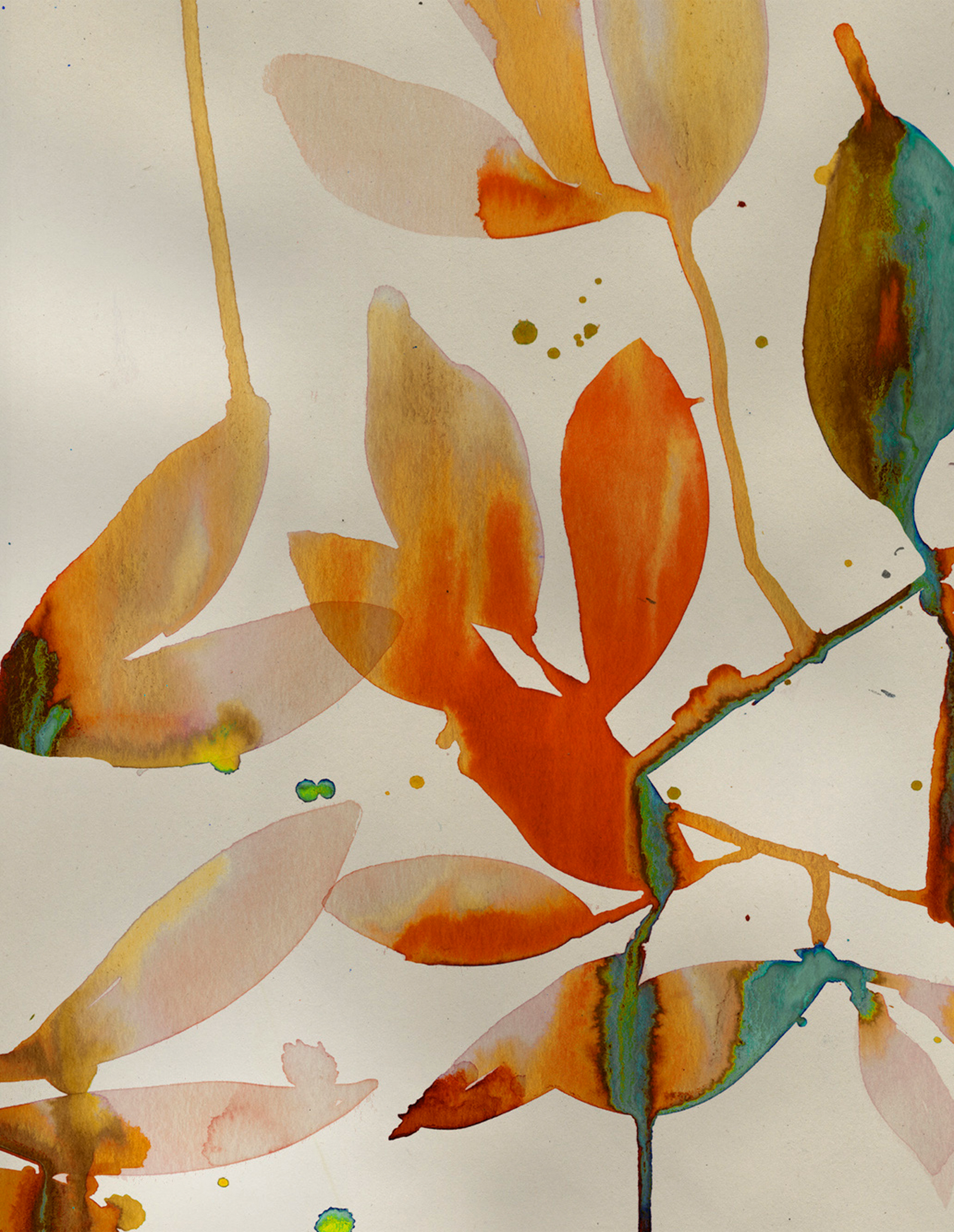 stina-persson-illustration-watercolor-lagom-design-fall-leaves.jpg