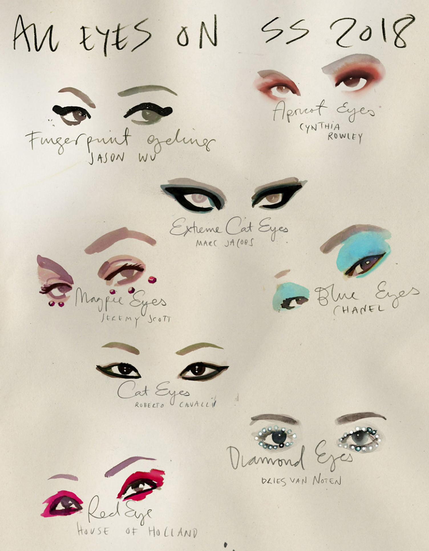 stina-persson-type-eye-make-up.jpg
