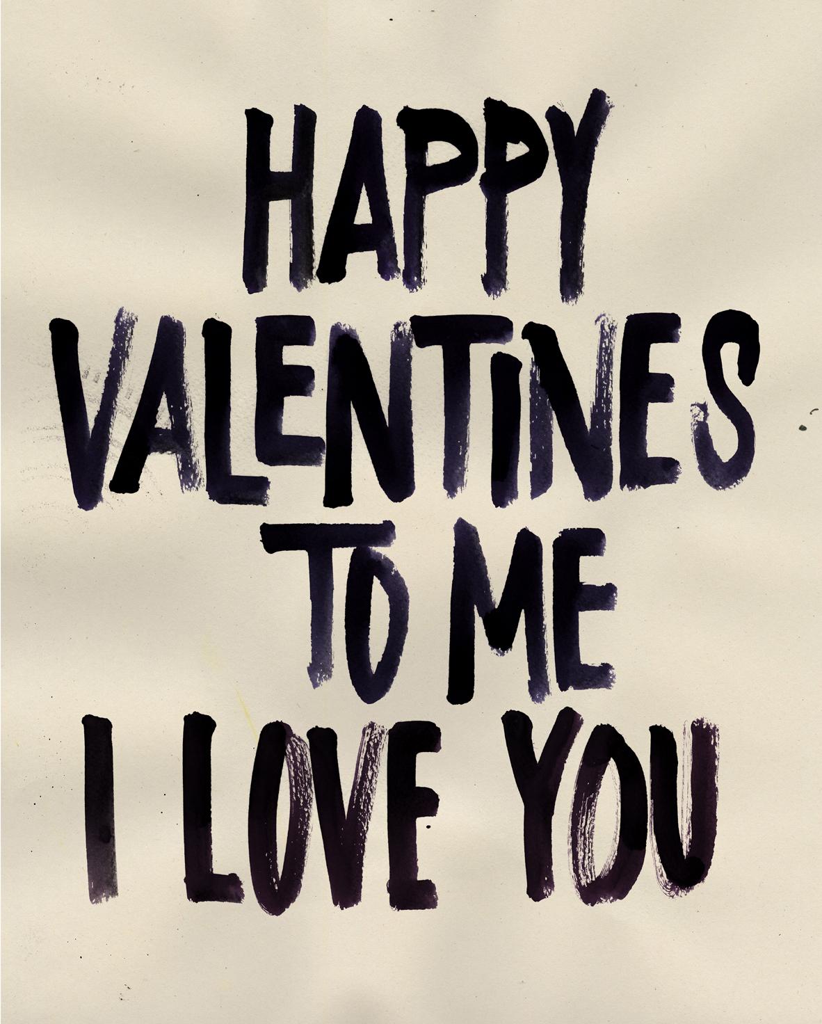 stina-persson-type-happy-valentines-illustration copy.jpg