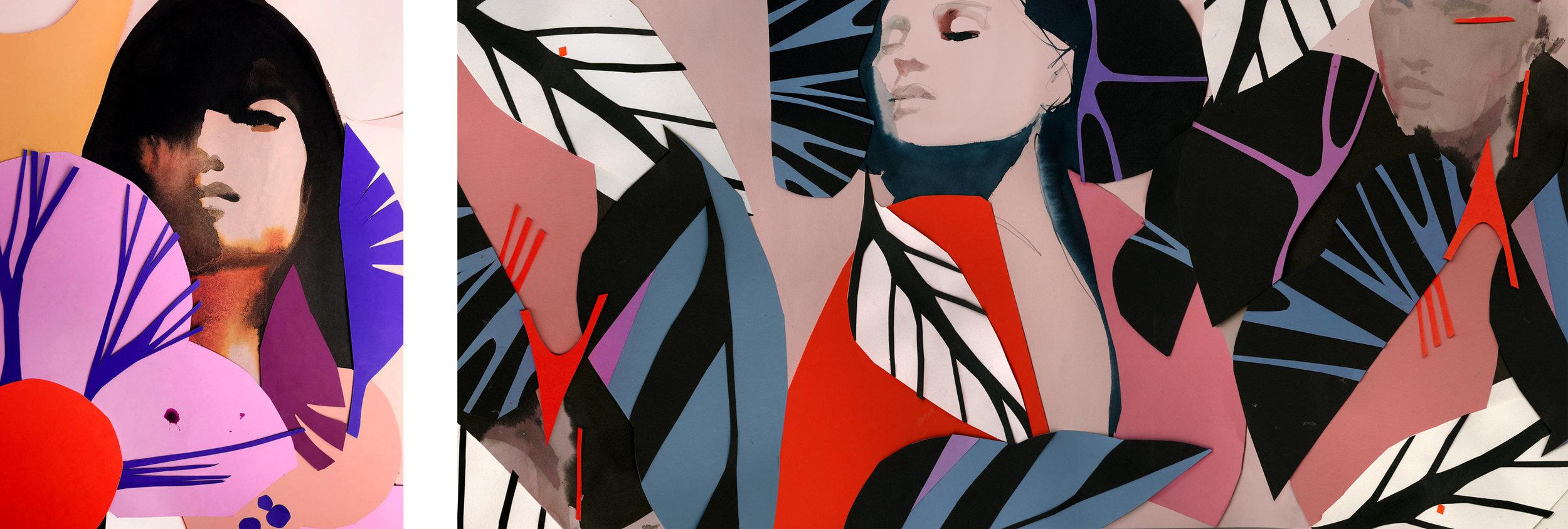 stina-persson-cut-paper-artpiece copy.jpg