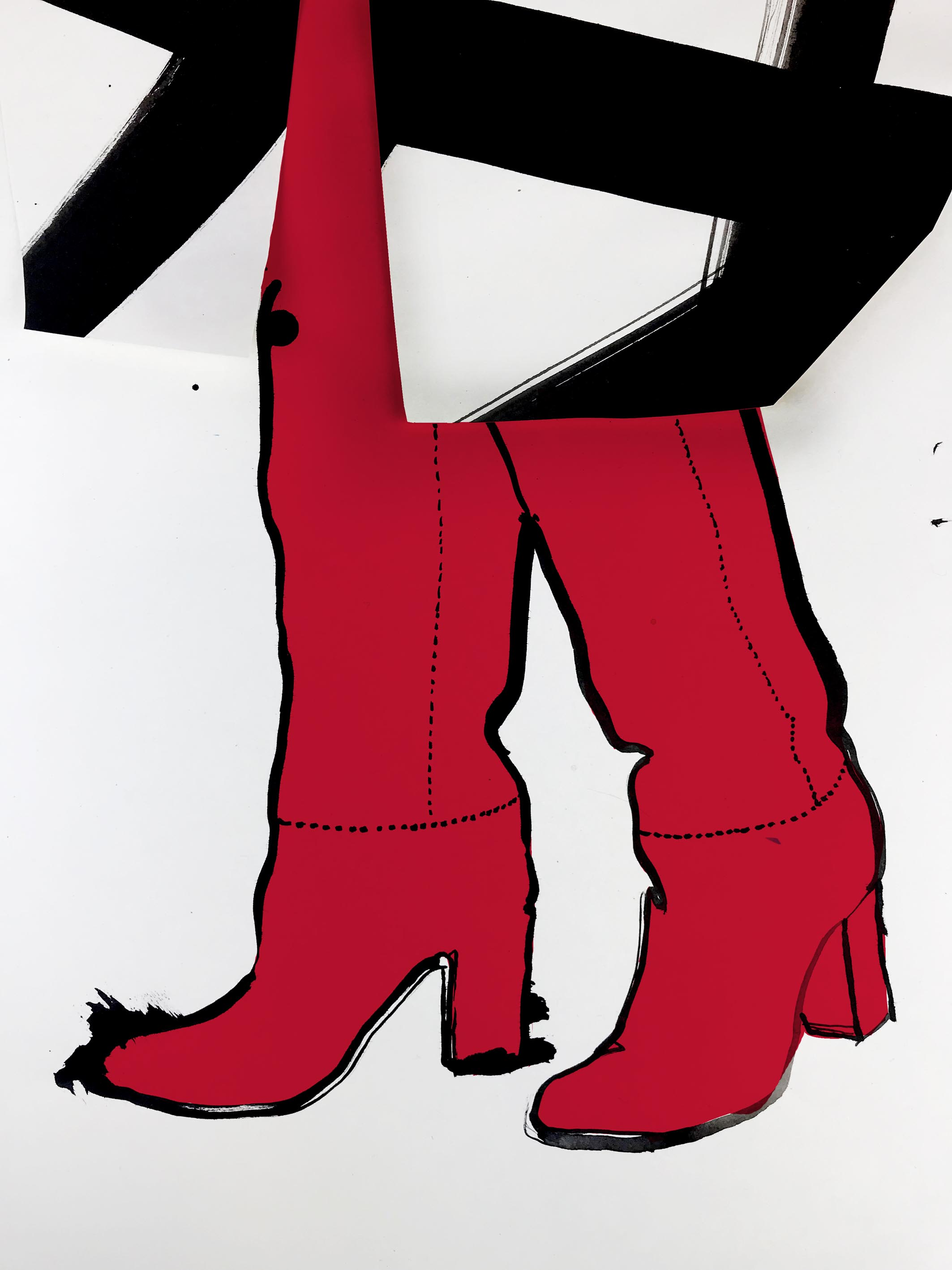 stina-persson-ink-red-boots.jpg