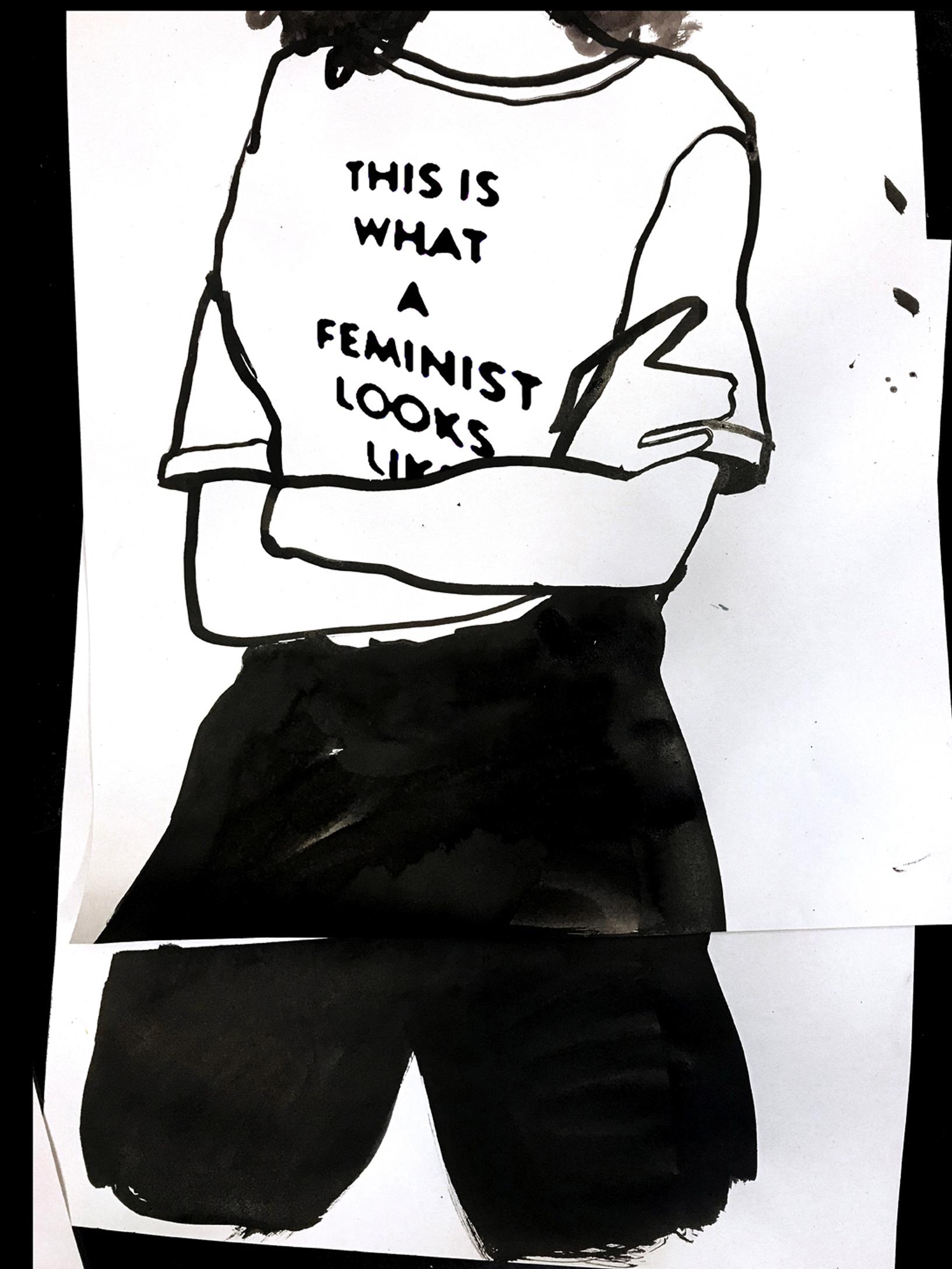 stina-persson-ink-feminist.jpg