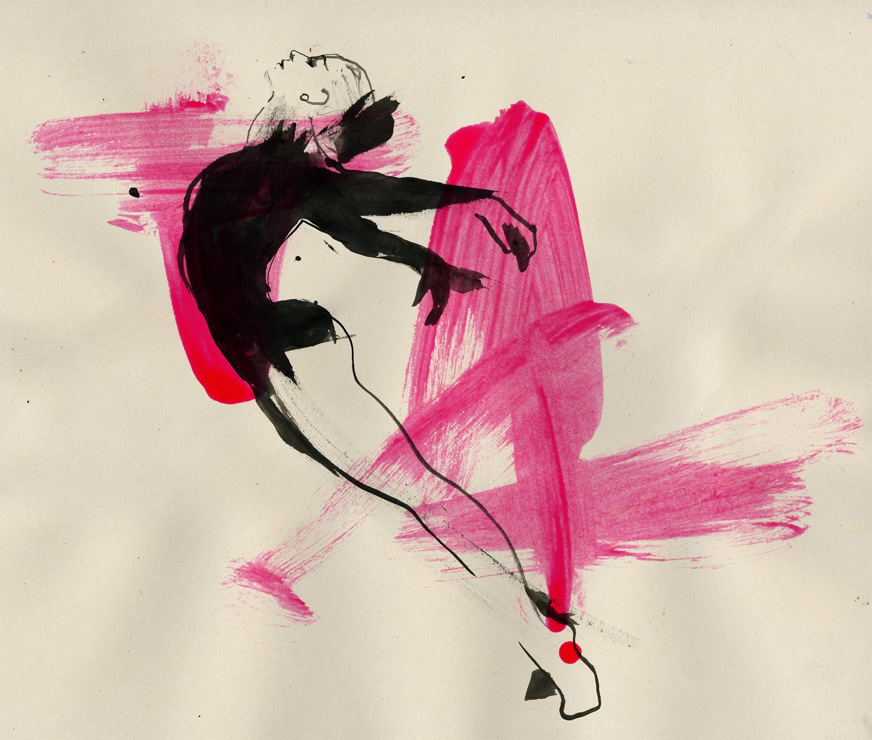 stina-persson-ink-moce-dance-wear-ballet.jpg