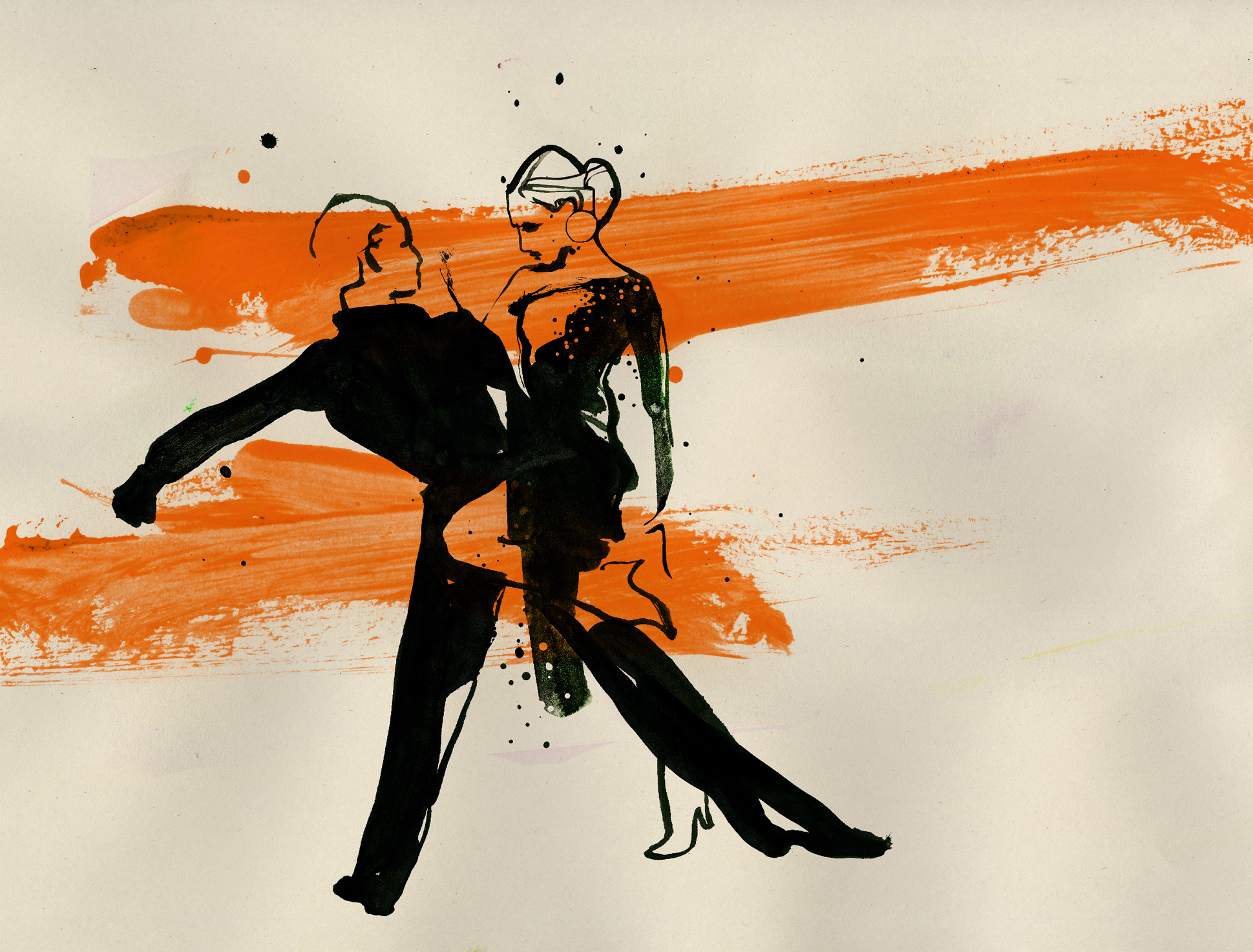 stina-persson-ink-moce-dance-wear-latin.jpg