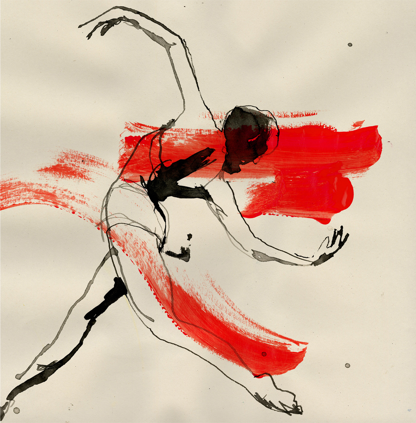 stina-persson-ink-moce-dance-wear-red.jpg