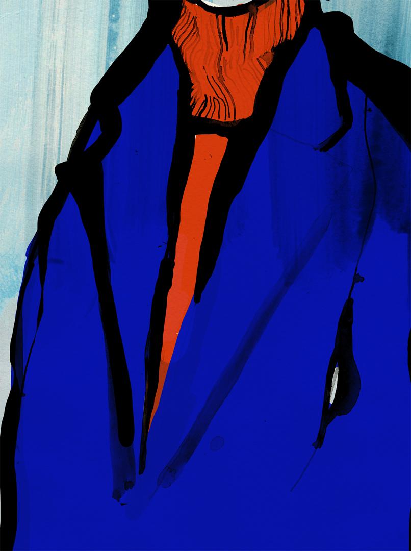 stina-persson-ink-coat-arket.jpg