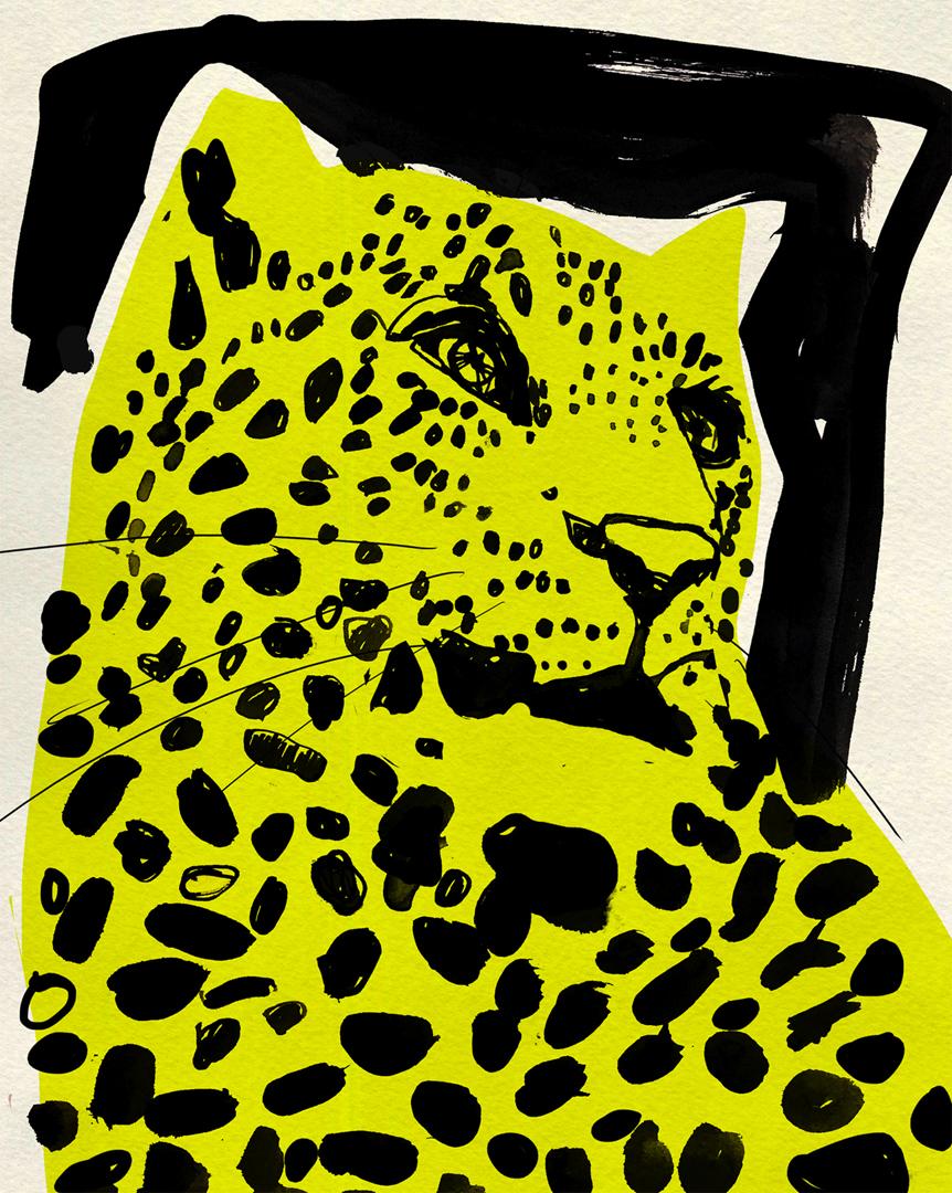 stina-persson-ink-jaguars.jpg