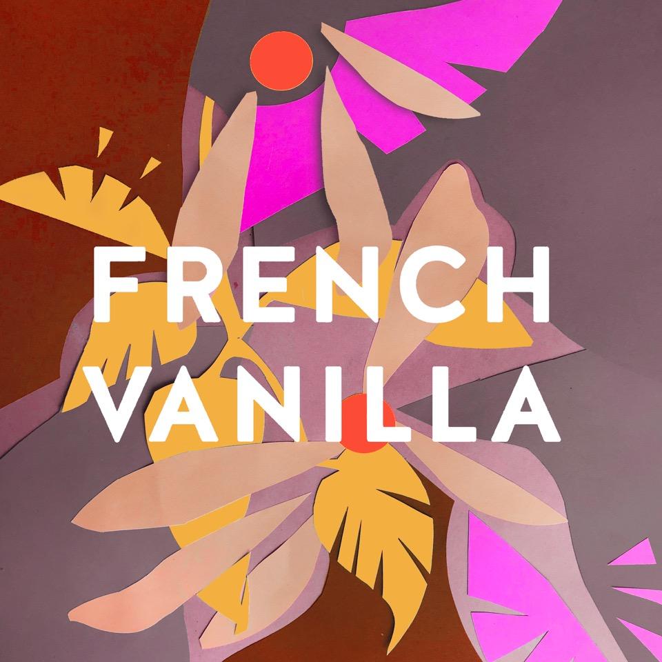 new_stina-persson-sumatra-lighter-french-vanilla-coffee copy 2.jpeg