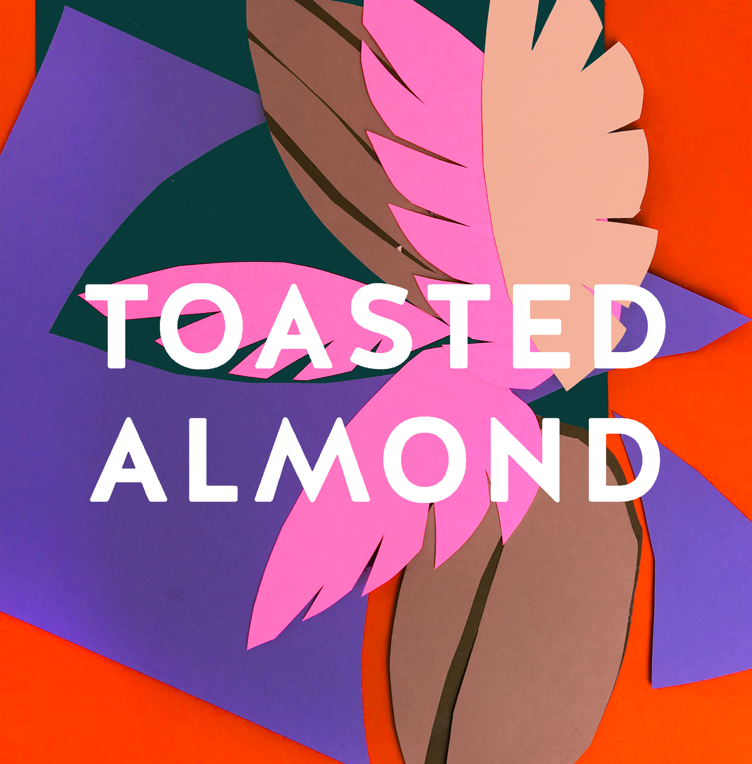 stina-persson-toasted-almond-coffee.jpg