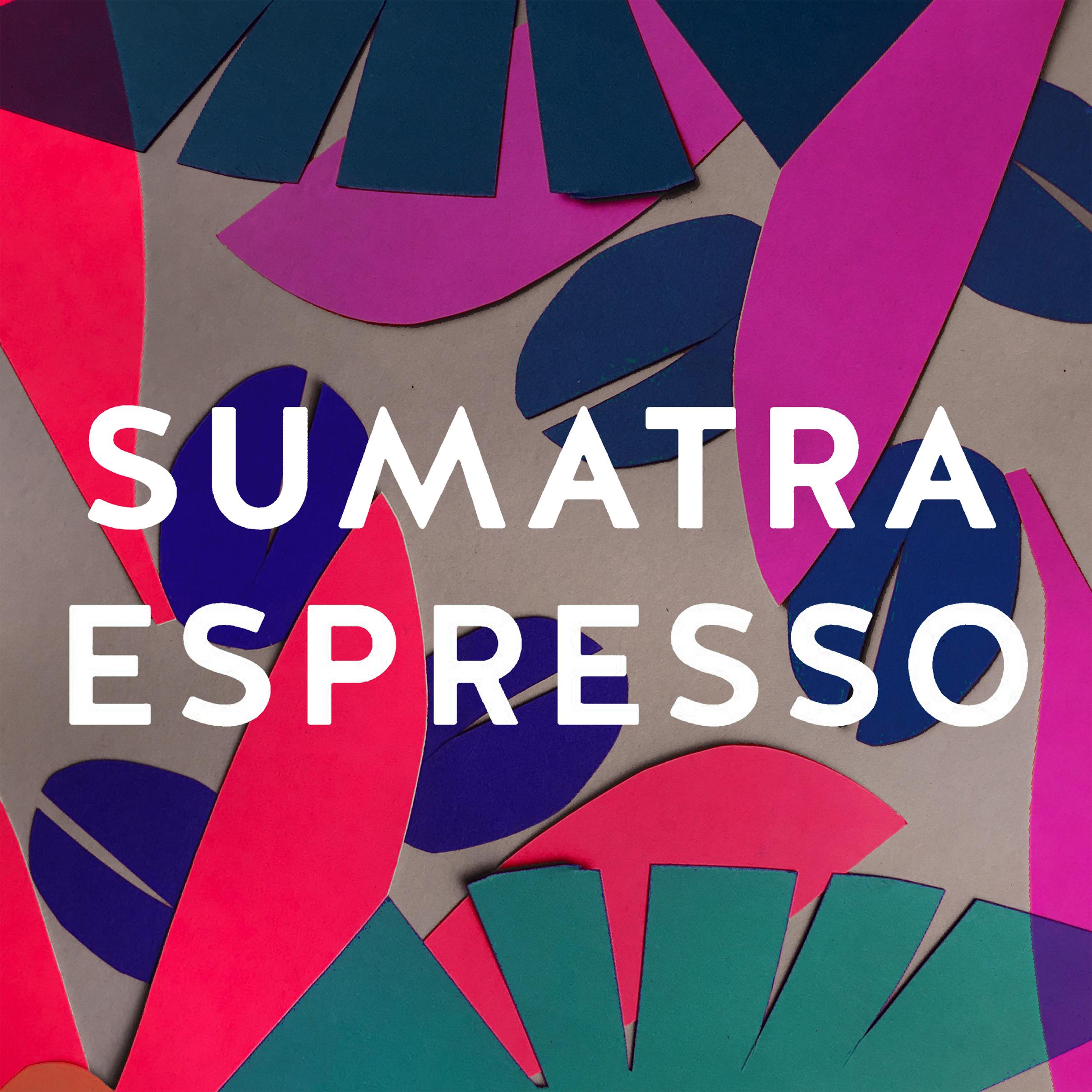 stina-persson-sumatra-espresso-coffee.jpg
