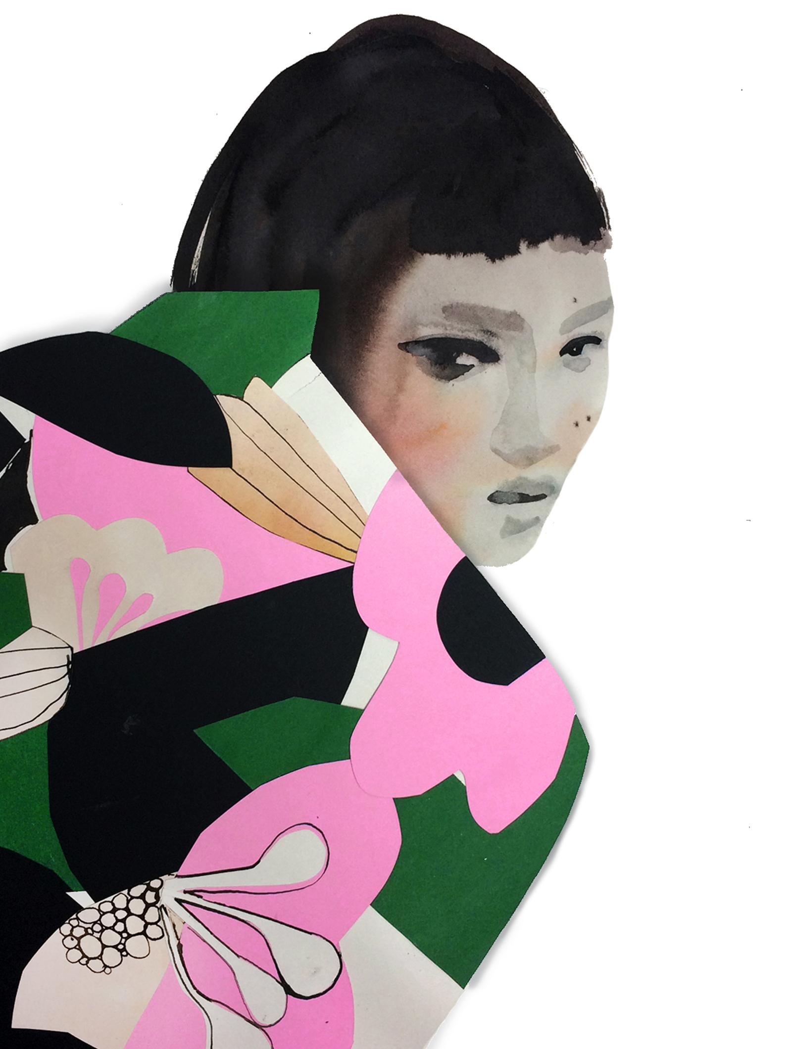 stina-persson-collage-kimono-jelly-london-illustration 2.jpg