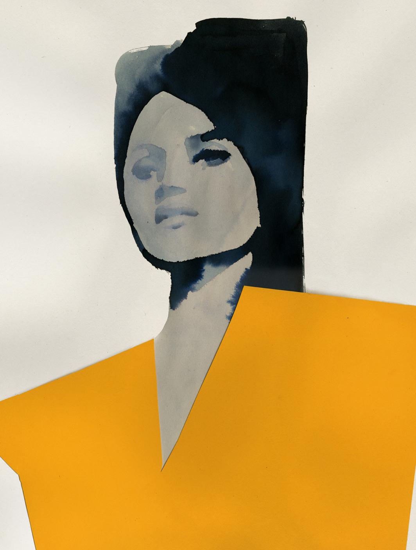 stina-persson-cut-paper-intro-02.jpg
