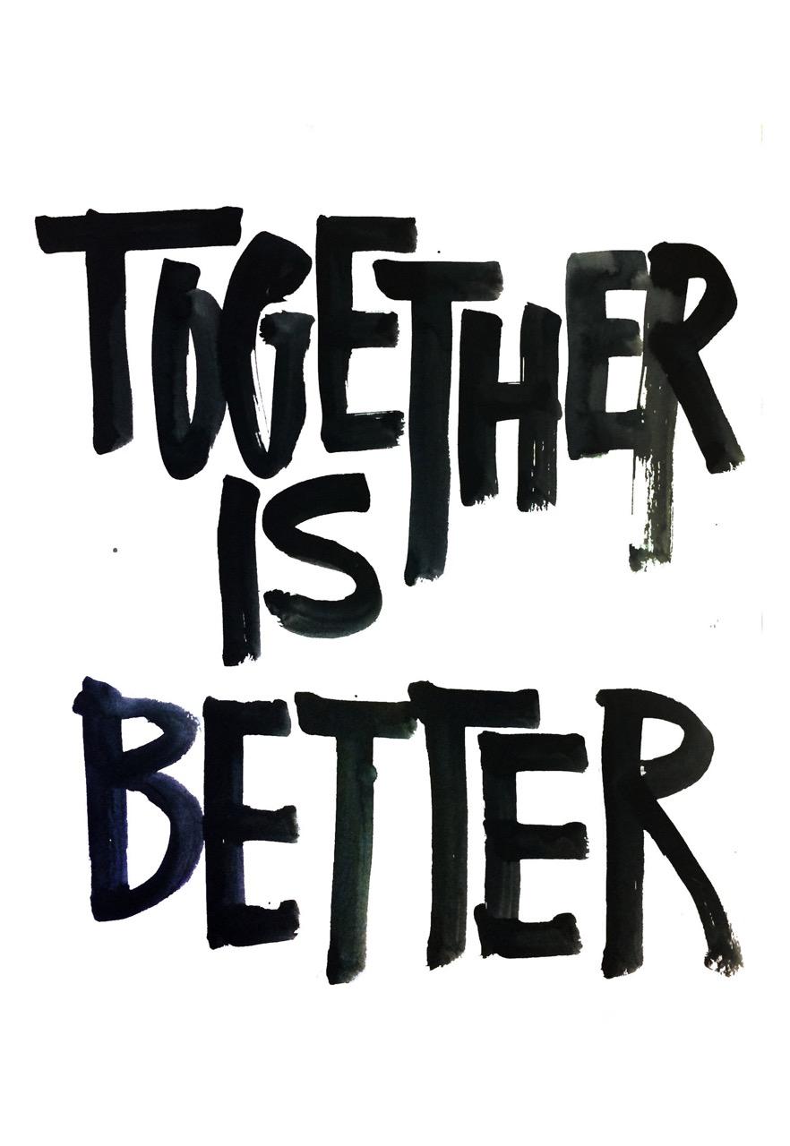 stina-persson-illustration-handtype-together.jpeg
