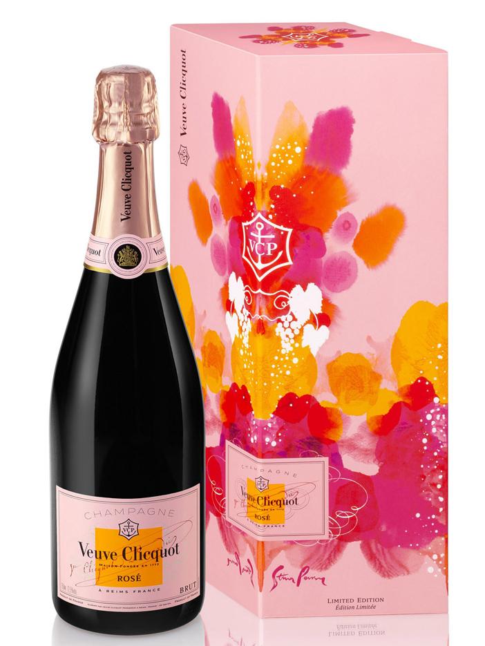 stina-persson-veuve-cliquot-grande-pink.jpg