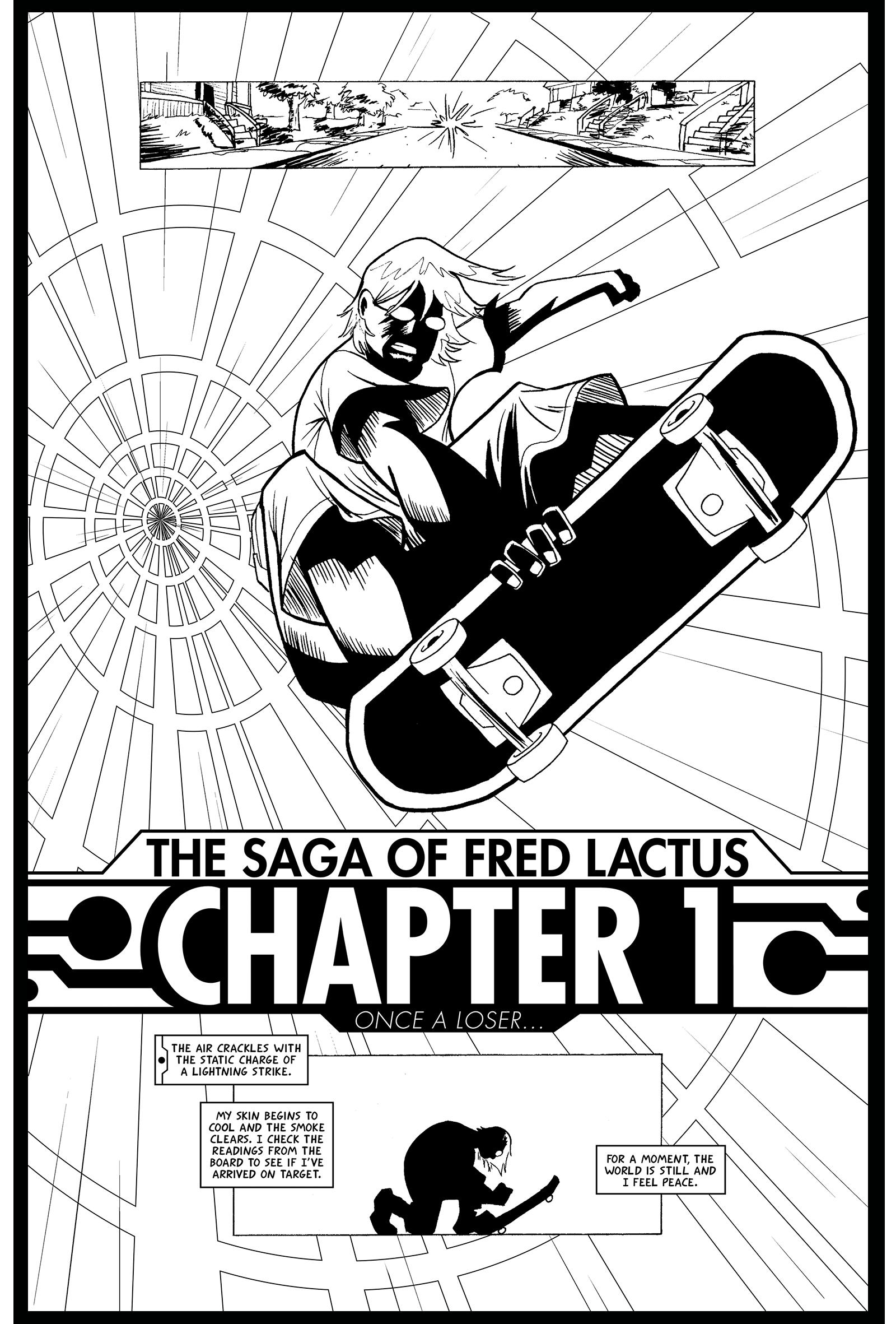 06-The-Saga-of-Fred-Lactus-1-2