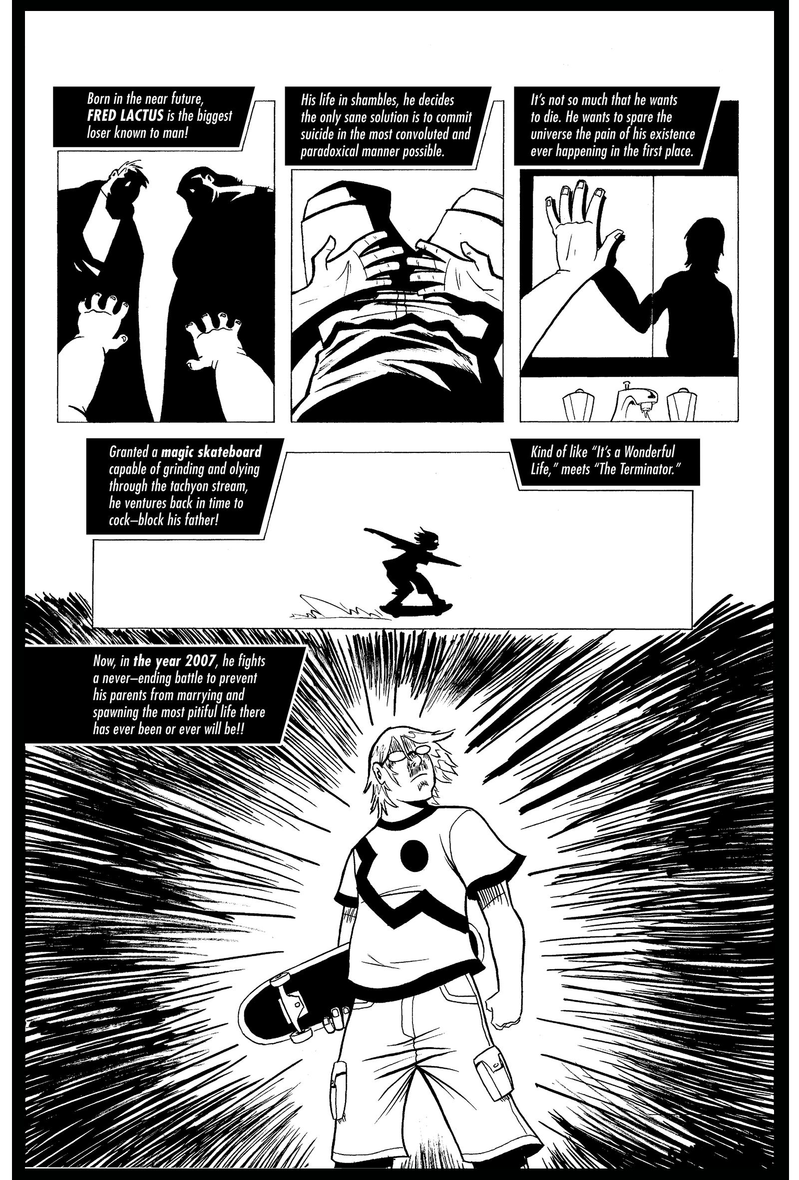 06-The-Saga-of-Fred-Lactus-1-1