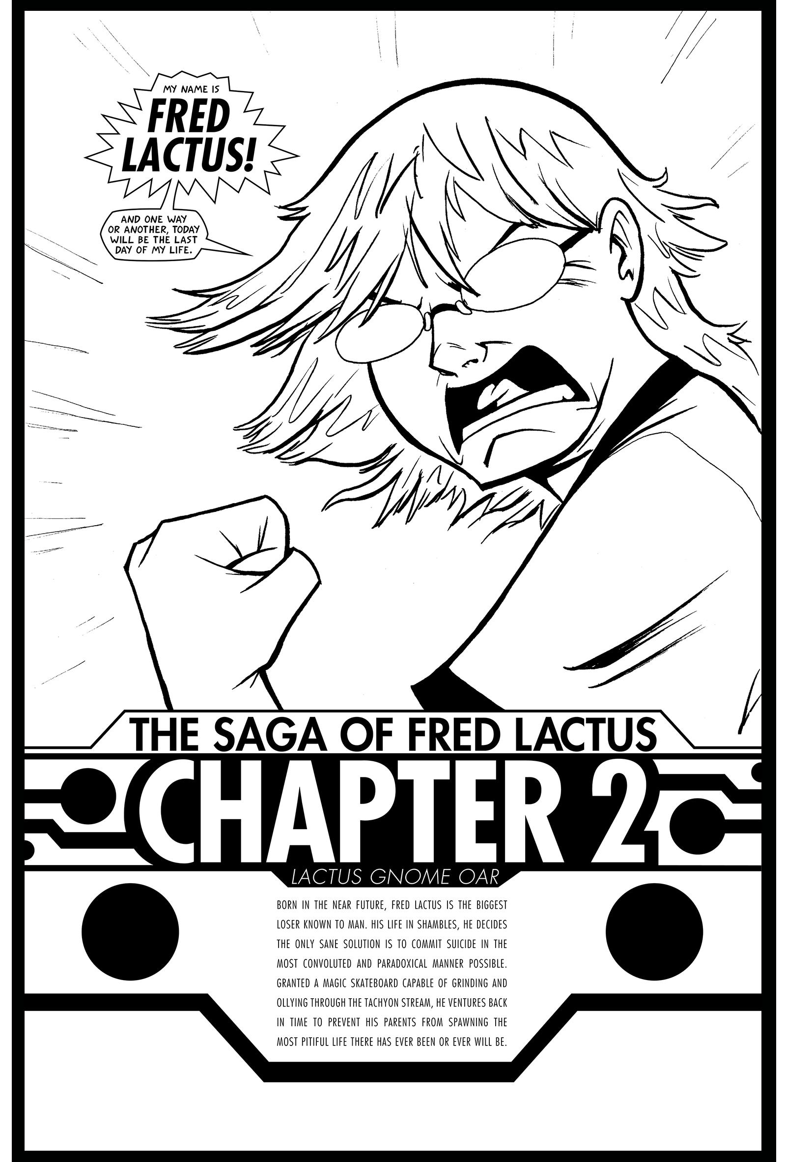 09-The-Saga-of-Fred-Lactus-2-02