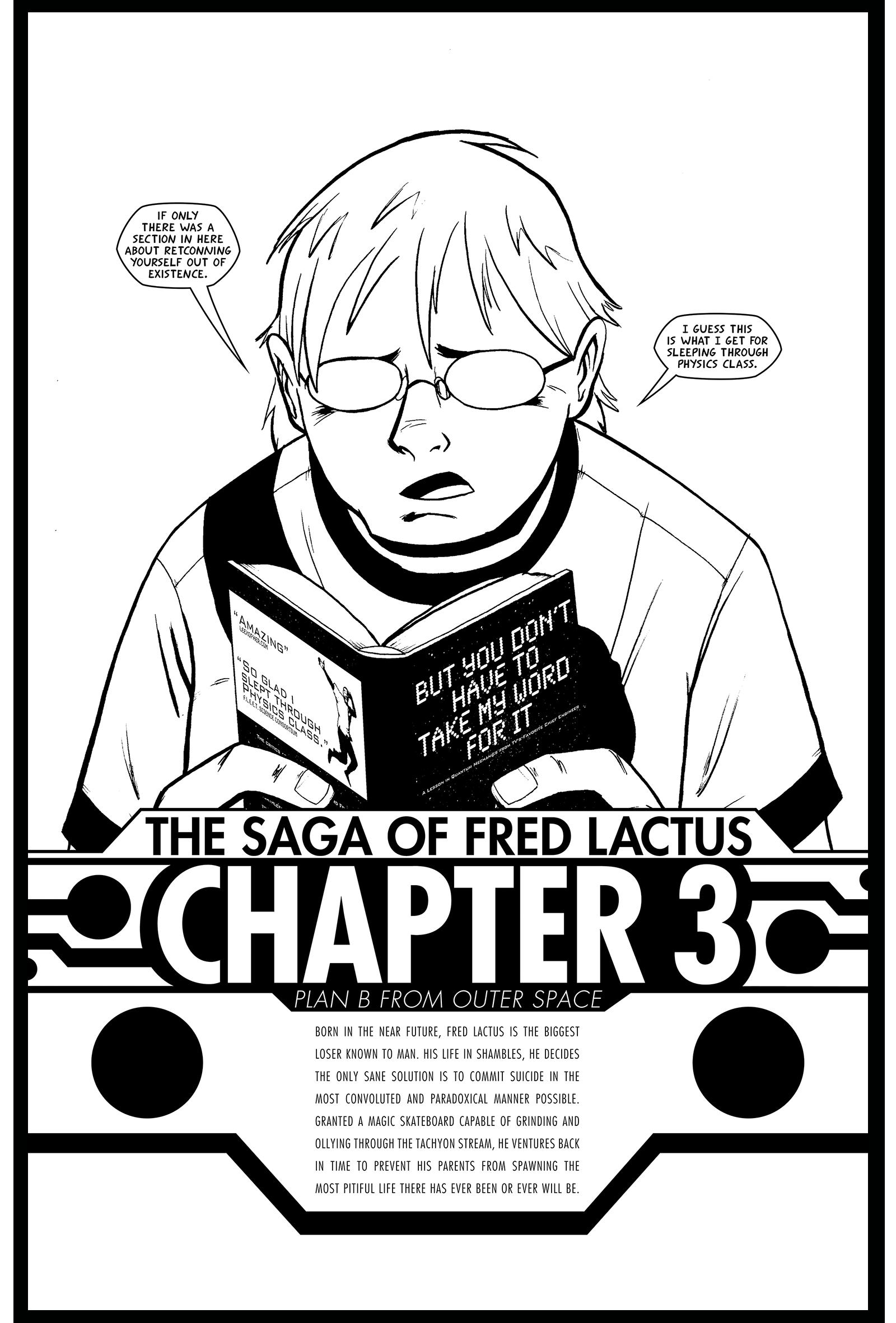 12-The-Saga-of-Fred-Lactus-3-02