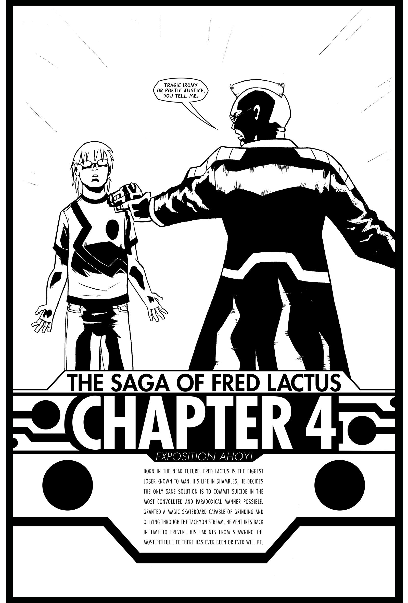 15-The-Saga-of-Fred-Lactus-4-02
