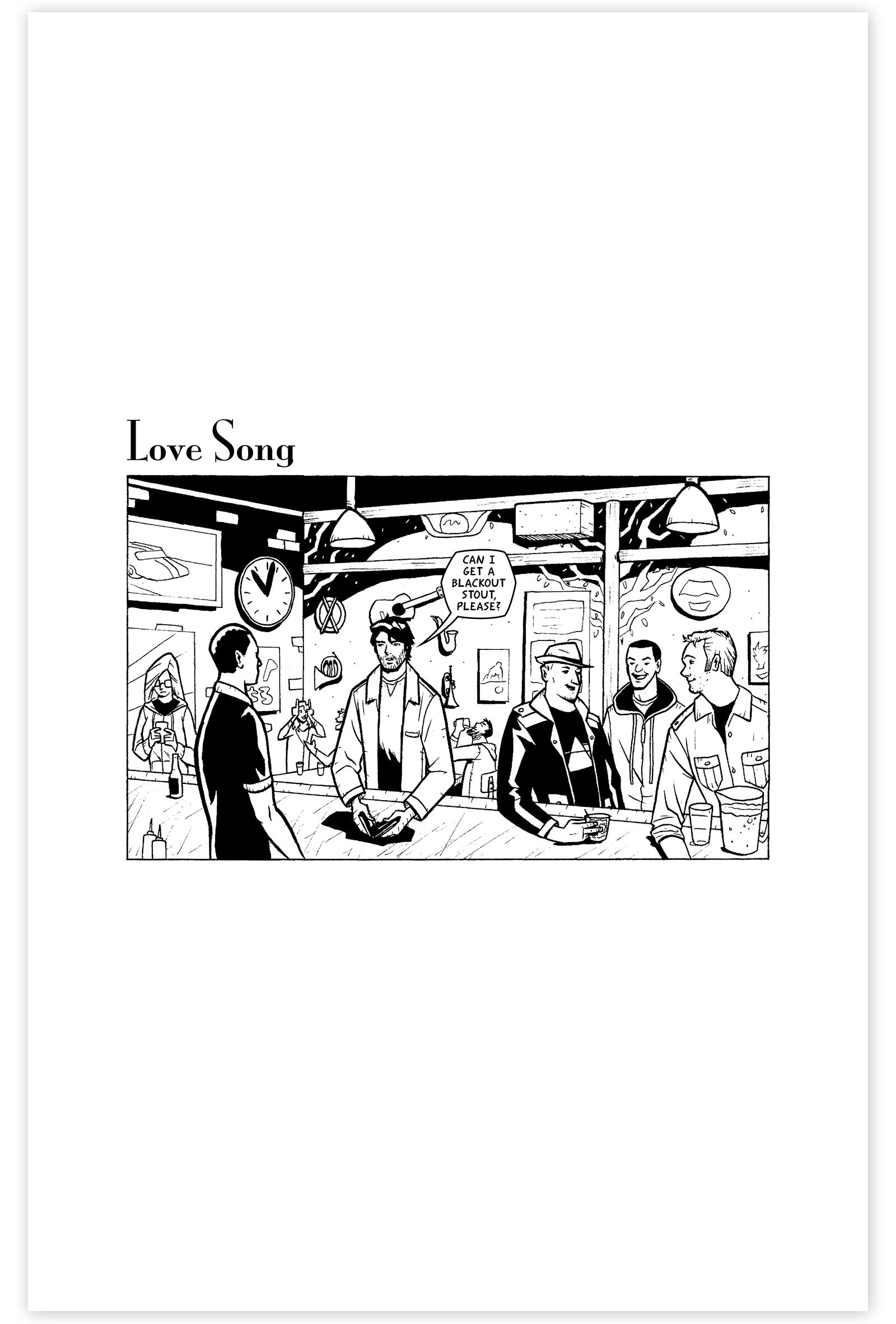 17-Love-Song-01