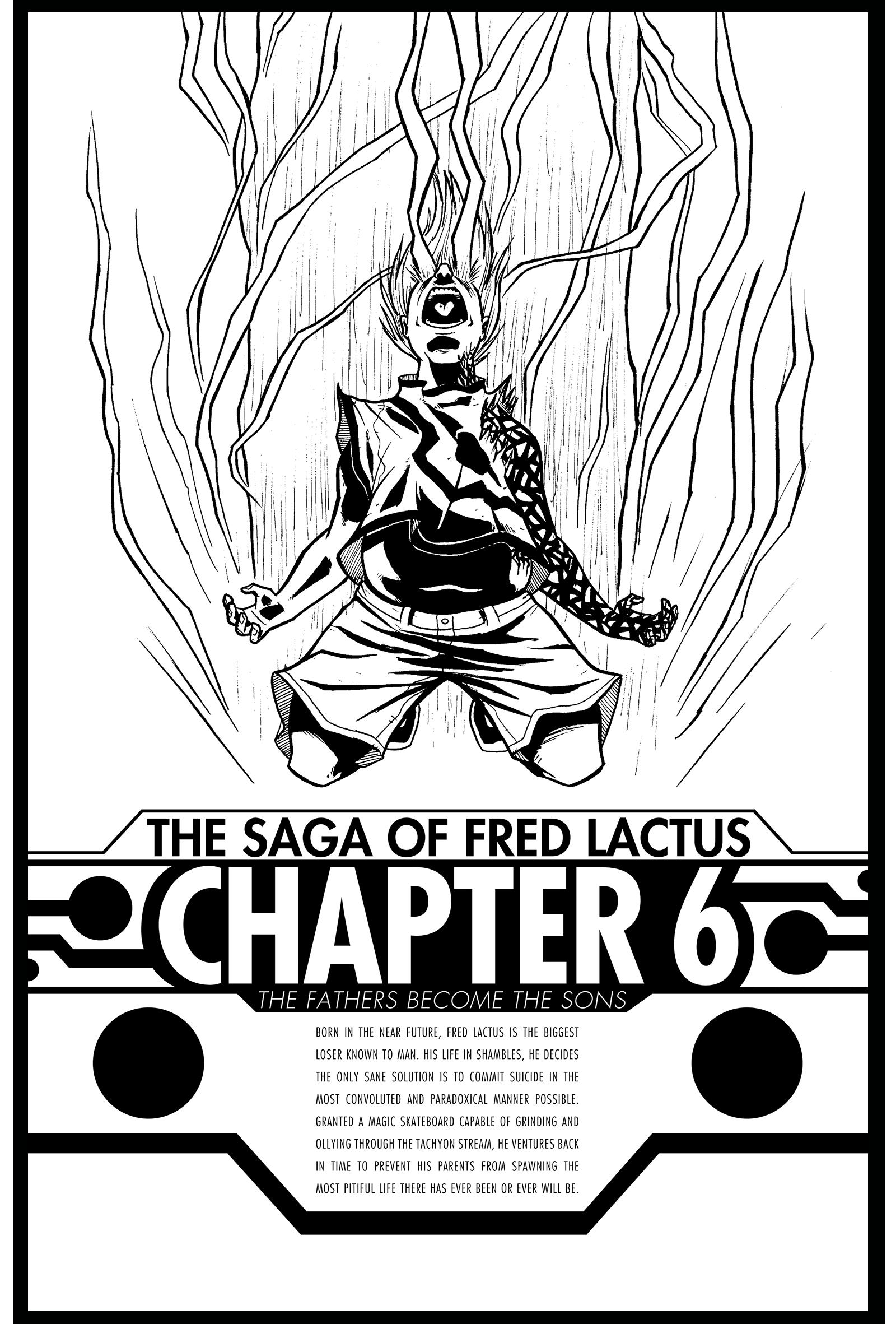 21-The-Saga-of-Fred-Lactus-6-02