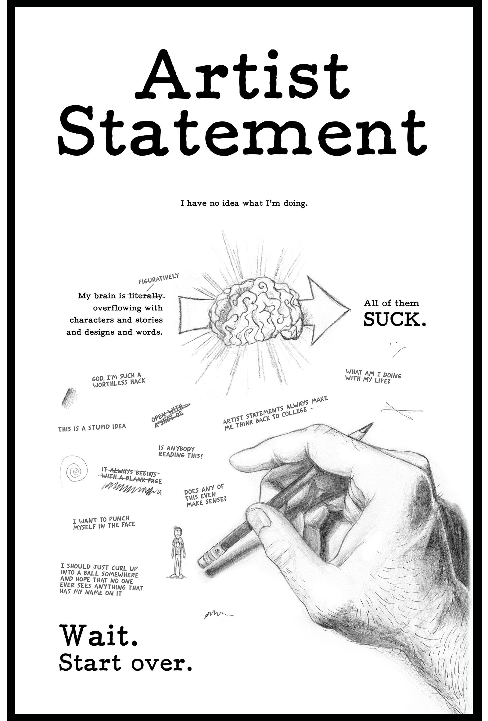 23-Artist-Statement-01