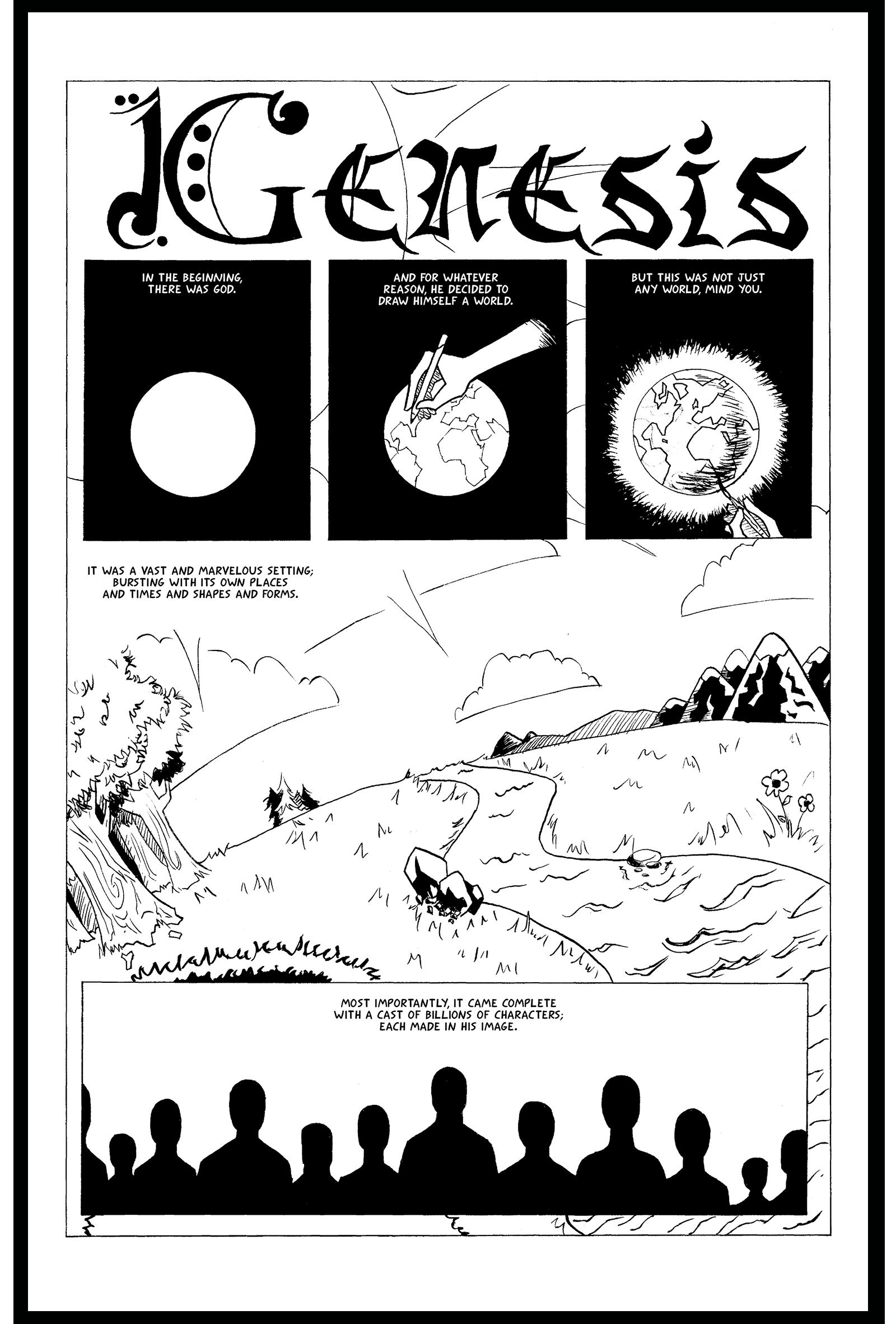 05-Genesis-01