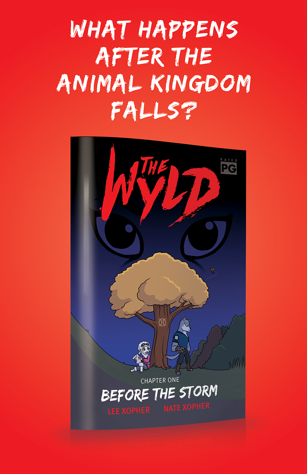 the-wyld-chapter-1-by-lee-xopher-nate-xopher.png
