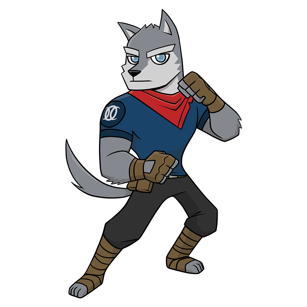 rok-from-the-wyld-by-lee-xopher-nate-xopher.png
