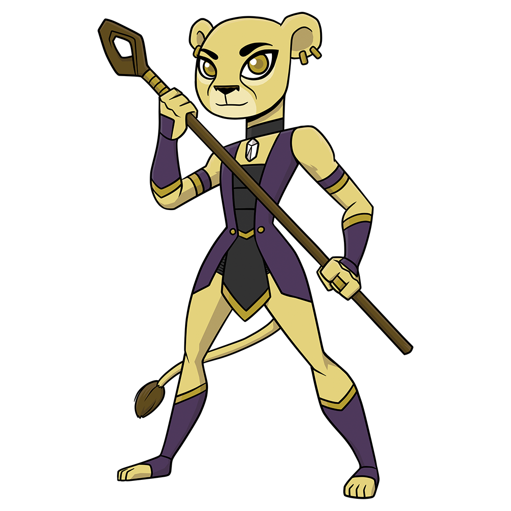 ari-from-the-wyld-by-lee-xopher-nate-xopher.png