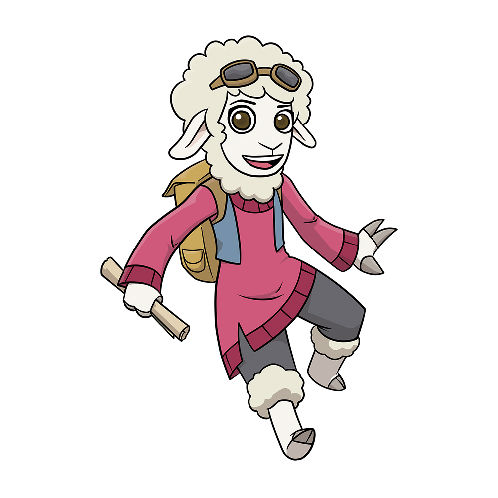 juna-from-the-wyld-by-lee-xopher-nate-xopher.png