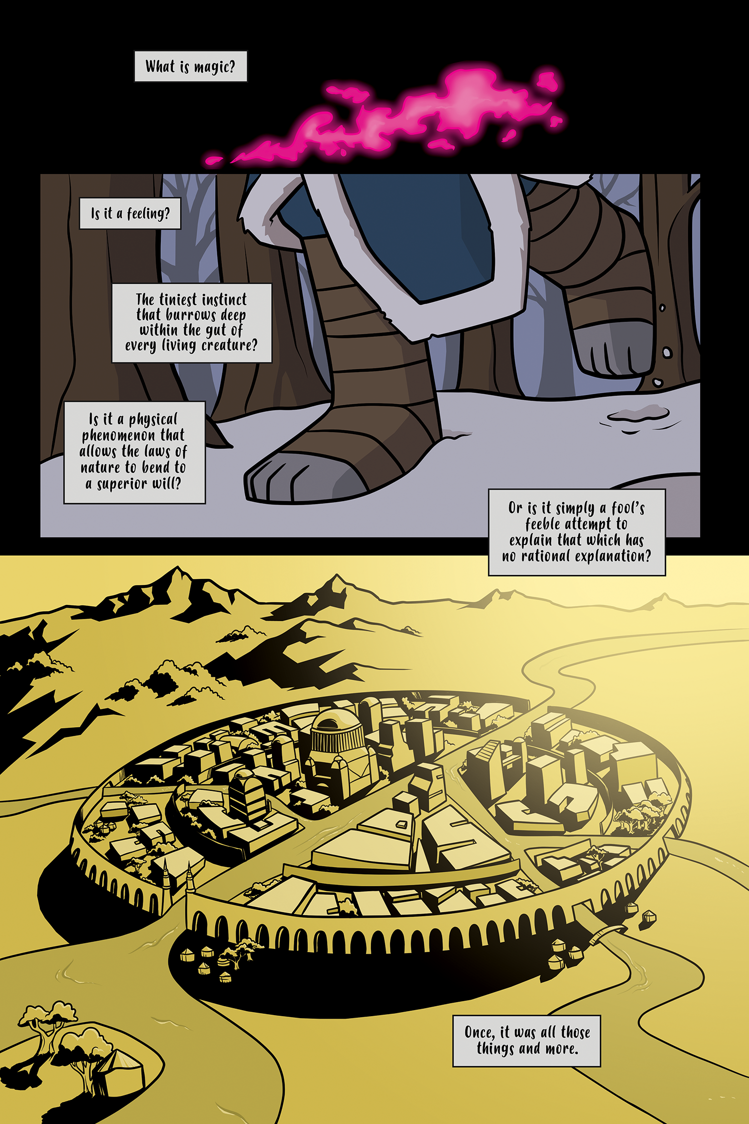 the-wyld-prologue-page-1-by-lee-xopher-nate-xopher.png