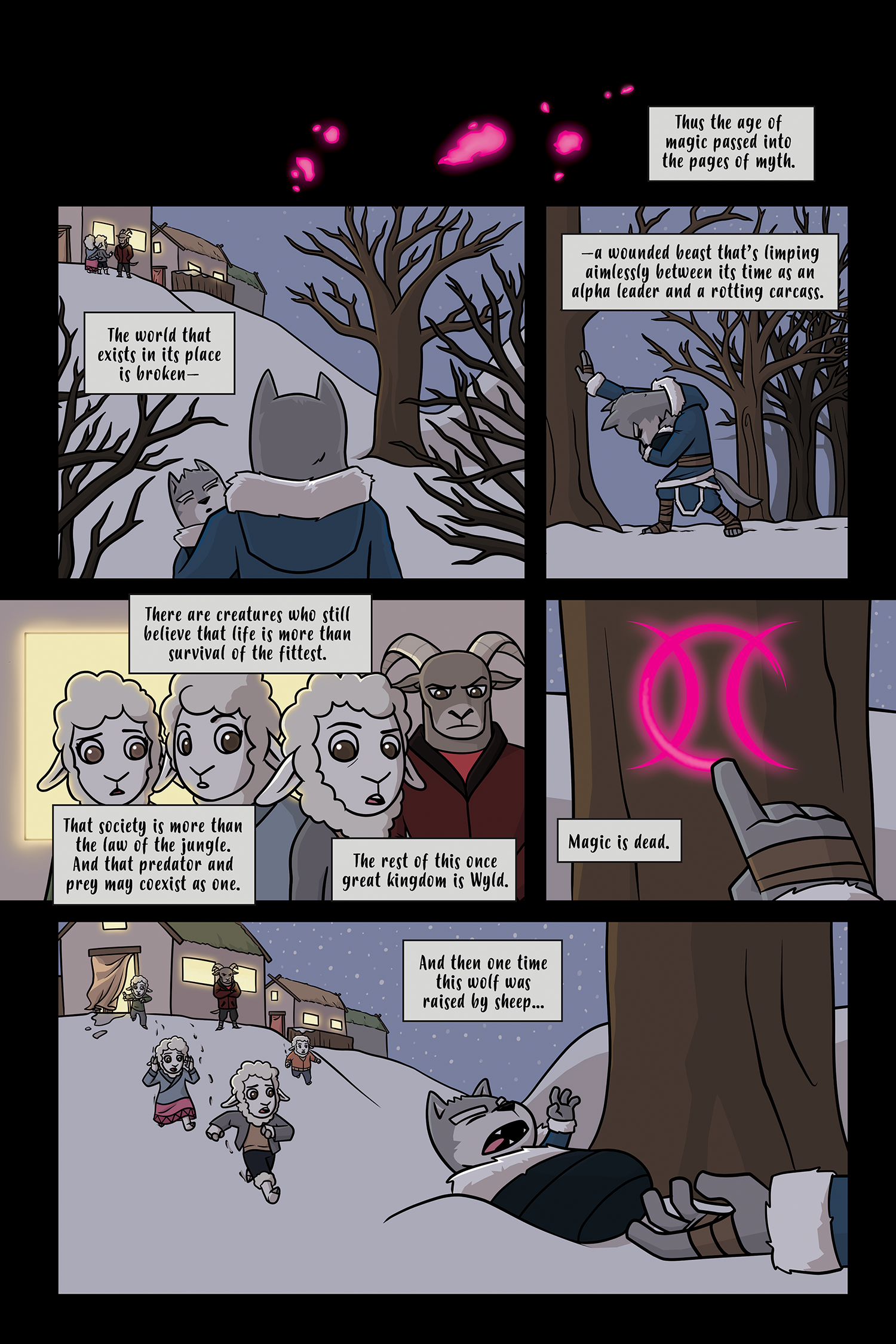the-wyld-prologue-page-3-by-lee-xopher-nate-xopher.png