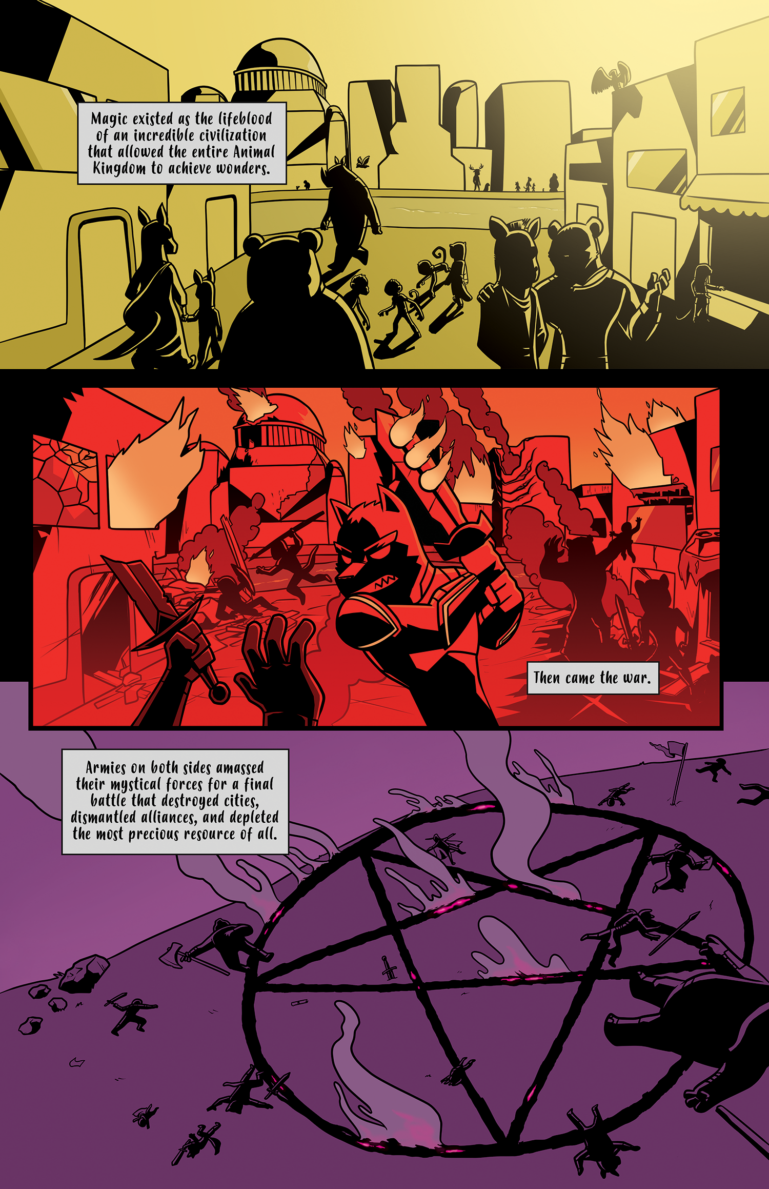 the-wyld-prologue-page-2-by-lee-xopher-nate-xopher.png