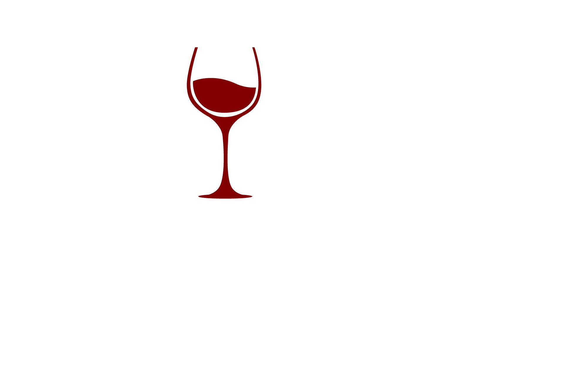 Dr Wilko's-logo.png