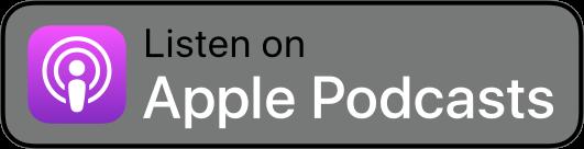ApplePodcastslarge.png