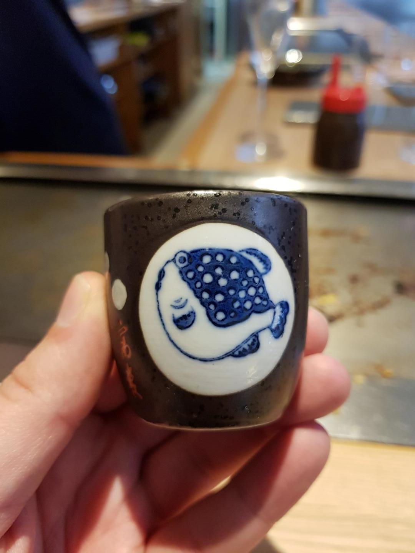 sake_cup