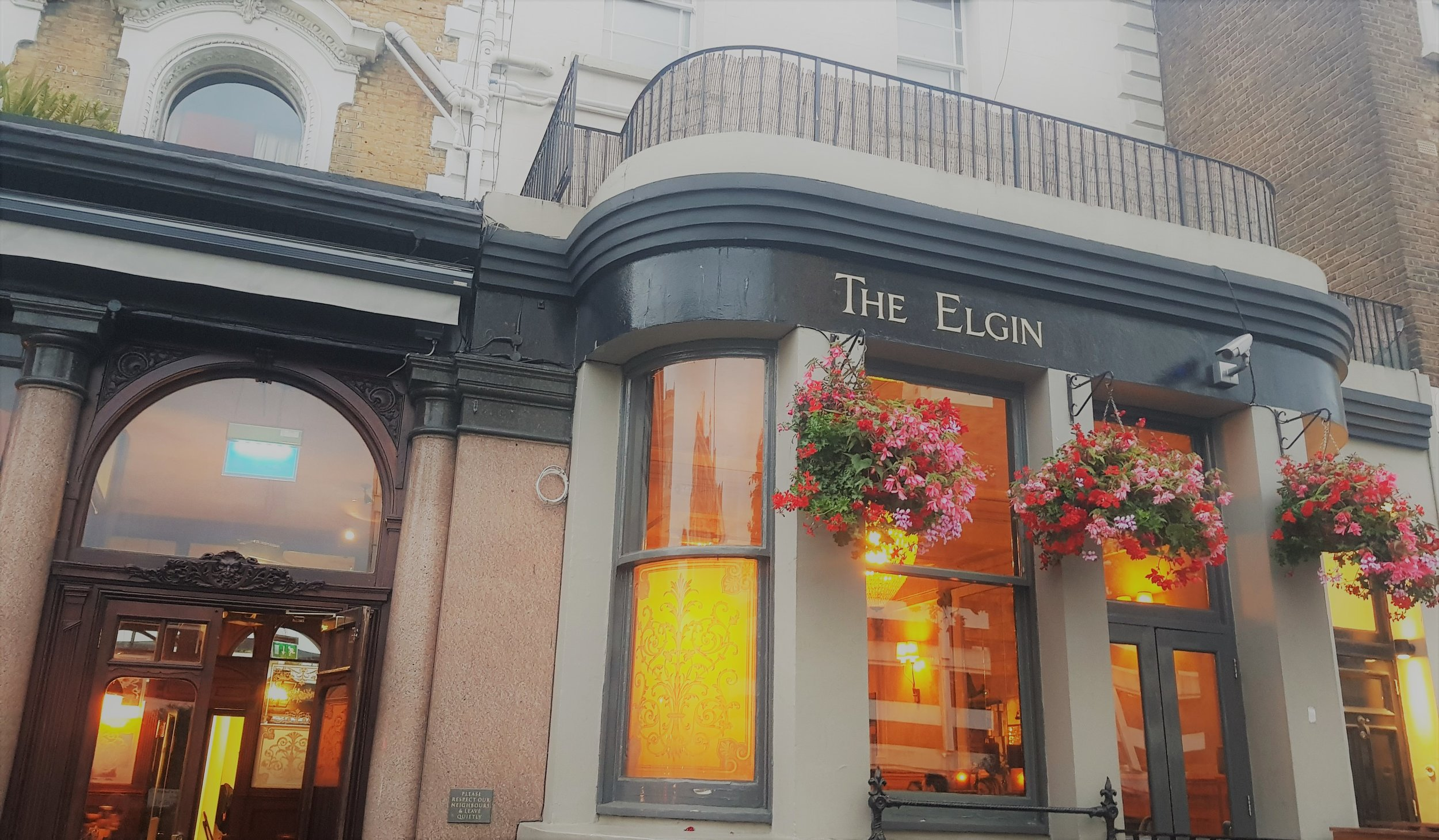the_elgin.jpg