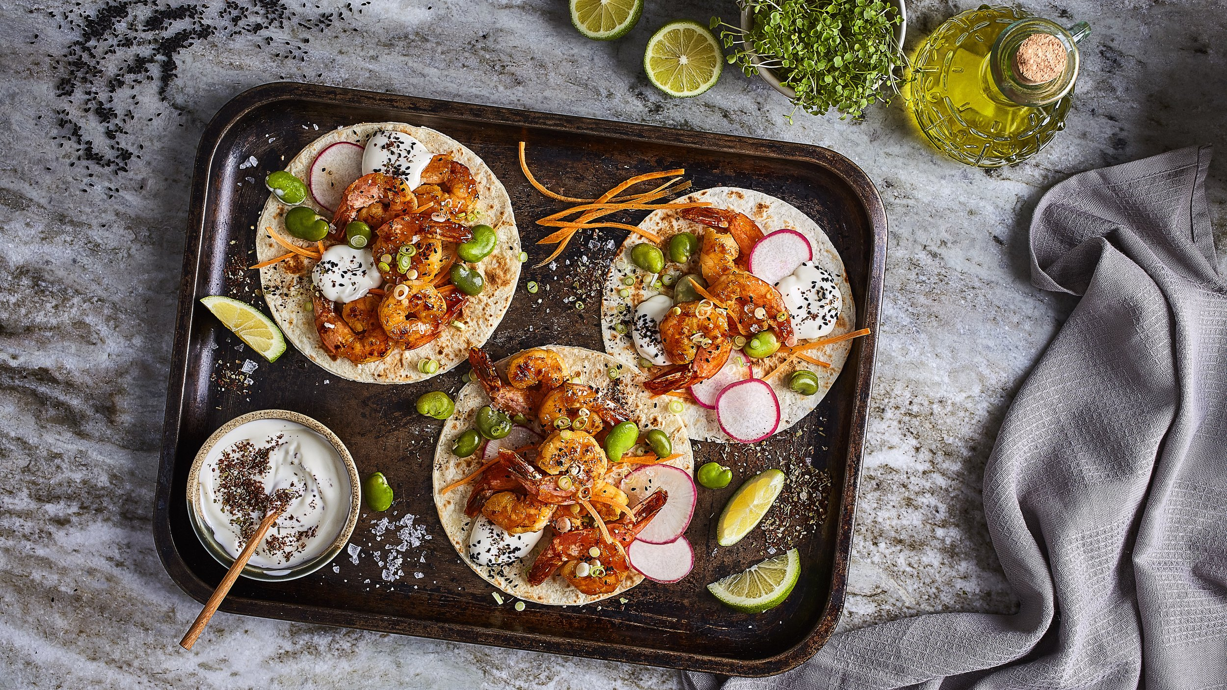 Miso and Ginger Prawn Tacos.jpg